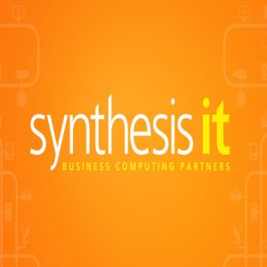 About Synthesis IT